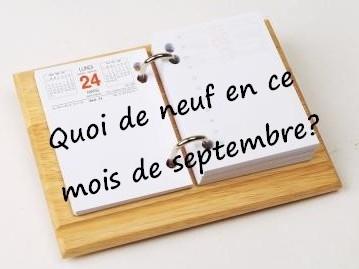 septembre.jpg