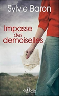 impasse-des-demoiselles-1380940.jpg