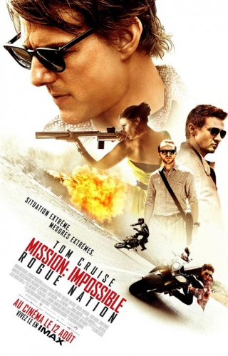 Mission impossible Rogue Nation affiche.jpg
