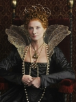Joely-Richardson-stars-as-Young-Queen-Elizabeth-I-in-Anonymous.jpg