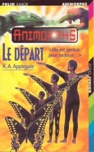 Animorph T19.jpg