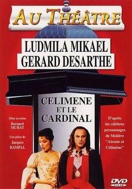 celimene et le cardinal affiche.jpg