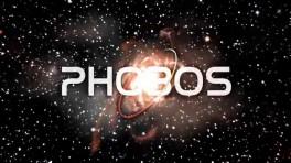 phobos,-tome-4-875855-264-432.jpg