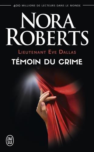 lieutenant eve dallas t10 temoin du crime.jpg