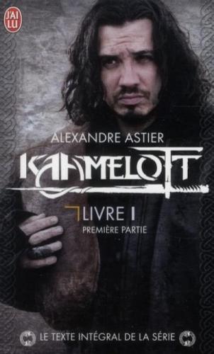 kaamelott,-livre-i---premiere-partie-383436.jpg