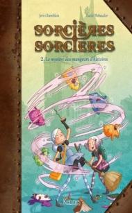 sorcières sorcières T02.jpg