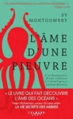 l-ame-d-une-pieuvre-1046757-264-432.jpg