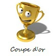 coupe d'or.jpg