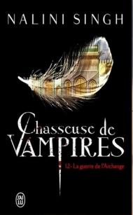 chasseuse-de-vampires-tome-12-la-guerre-de-l-archange-1380898.jpg