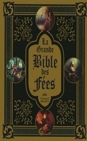 la bible des fées.jpg