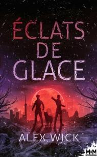 eclats-de-glace-1239374.jpg