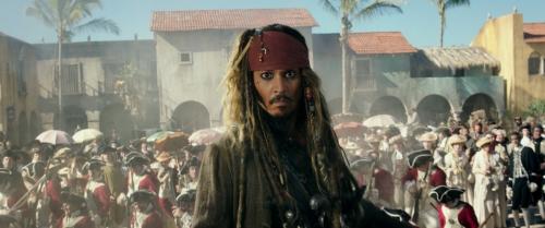 pirates des caraibes 5 jack.jpg