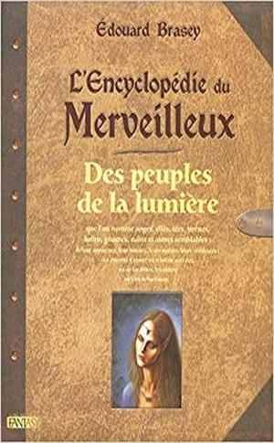 L'encyclopédie du merveilleurx.jpg