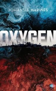 oxygen-1349621.jpg
