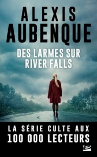 des-larmes-sur-river-falls-1025603-264-432.jpg
