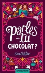 parles-tu-chocolat---1020303-264-432.jpg