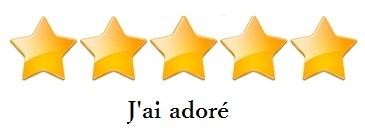adoré 5 étoiles.jpg