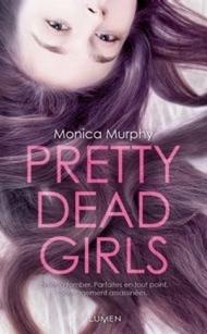 pretty dead girls.jpg