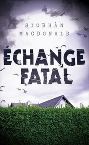 echange fatal.jpg