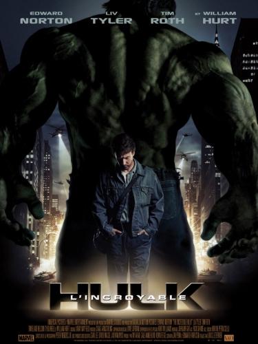 l'incroyable hulk affiche.jpg