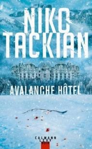 avalanche-hotel-1143121-264-432.jpg