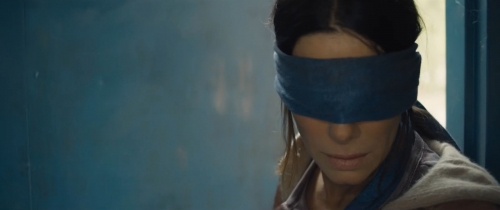 bird box aveugle.jpg