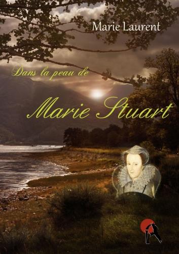 Dans-la-peau-de-Mary-Stuart-800.jpg