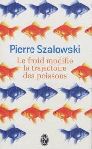 Le froid modifie la trajectoire des poissons.jpg