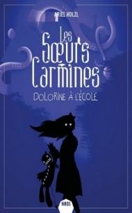 les-s-urs-carmines,-tome-3---dolorine-a-l-ecole-1051051-264-432.jpg