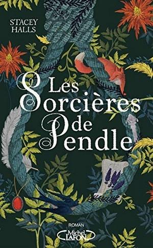 Les sorcières de Pendle.jpg