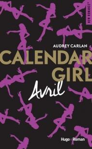 calendar girl avril.jpg