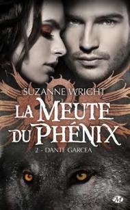 La meute du phenix T02 Dante Garcea.jpg