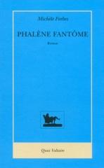 phalene fantome.jpg