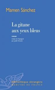 la-gitane-aux-yeux-bleus-1335371.jpg