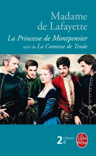 la princesse de montpensier.jpg