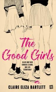 the-good-girls-1428061.jpg