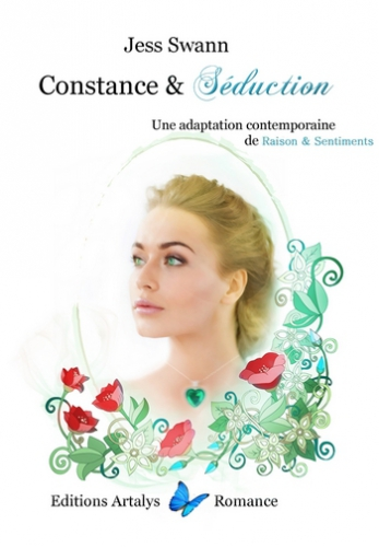 constance---seduction-580348.jpg