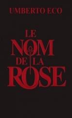 le nom de la rose.jpg