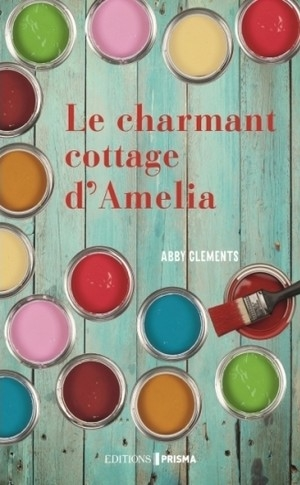 Le charmant cottage d'Amelia.jpg