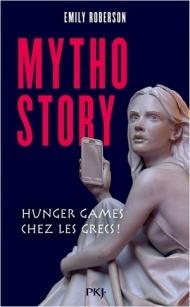 mytho-story-1381516.jpg