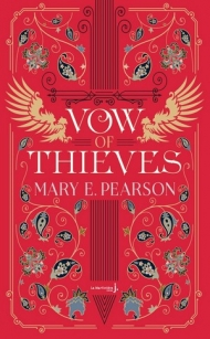 vow-of-thieves-1390509.jpg