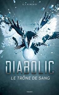 diabolic T02.jpg