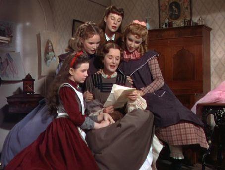 les quatre filles du dr march groupe.jpeg