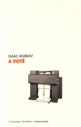 a vote.jpg