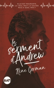 le-serment-d-andrew-1127436.jpg