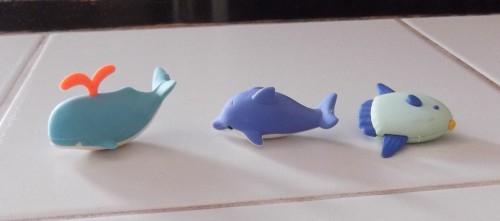 iwako poissons.jpg