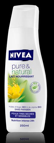 nivea_lait_nourrissant.png