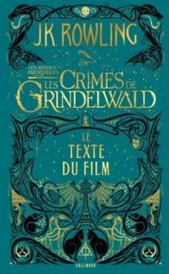 les-animaux-fantastiques-2---les-crimes-de-grindelwald-le-texte-du-film-1086041-264-432.jpg