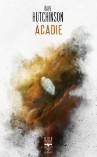 acadie-1223937.jpg
