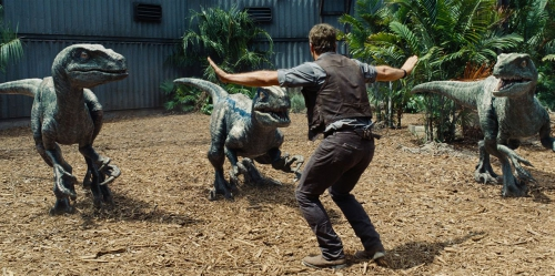 jurassic world dressage raptor.jpg